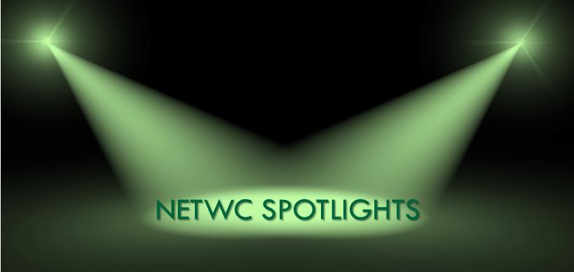 NETWC Spotlights
